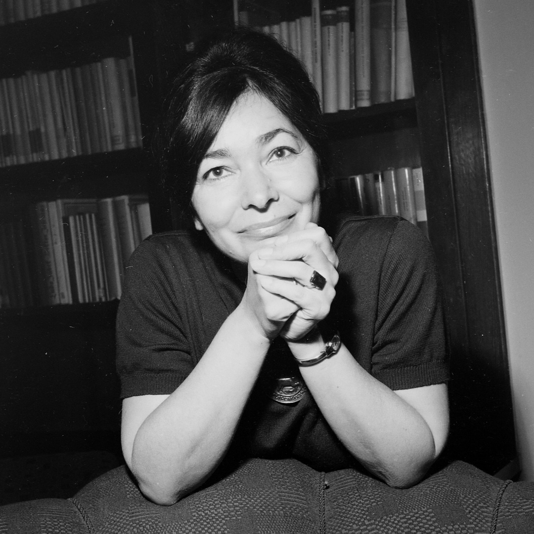 Szabó Magda Abigéljét ajánlja a New York Times